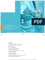 Chagas 2