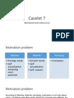 Caselet 7.pptx