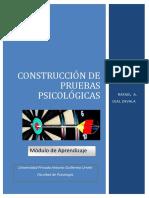 Dialnet-ConductasProsocialesEnElBarrioLosPinosDeLaCiudadDe-3179934