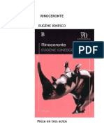 El Rinoceronte.pdf