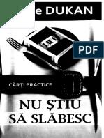 75141804-Dukan-nu-Stiu-Sa-Slabesc.pdf