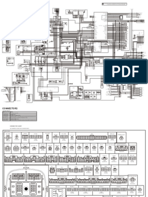 Zx 130-5g _ Electrical Wiring Diagram | Electrical ... on kubota b2620 wiring diagram, kubota bx25 wiring diagram, kubota b7500 wiring diagram, kubota bx22 wiring diagram, kubota starter wiring diagram, kubota m6800 wiring diagram, kubota b26 wiring diagram, kubota zd28 wiring diagram, kubota bx1800 wiring diagram, new holland tc30 wiring diagram, kubota b6100 wiring diagram, kubota b20 wiring diagram, kubota mx5000 wiring diagram, kubota b8200 wiring diagram, kubota l48 wiring diagram, kubota b2400 wiring diagram, kubota b7510 wiring diagram, kubota bx2350 wiring diagram, kubota b2320 wiring diagram, kubota ignition switch wiring diagram,