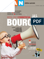 201811 - Bourcy We Commercial
