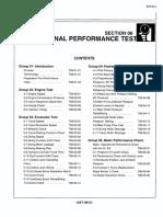 Ex 100-3 _ Troubleshooting Manual
