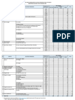 TABEL_FORMASI.pdf