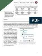 Guia _laeconomia_1º medio (1).docx