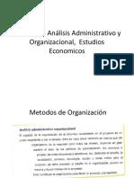 Unidad_III_formulacion_y_Evaluacion_de_P.pptx