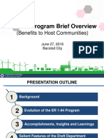 03 Eib Region Vi Er 1-94 Program Brief Overview