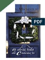 Fern_Michaels_si_Cathy_Lamb_-_O_dorinta_de_Craciun_.pdf