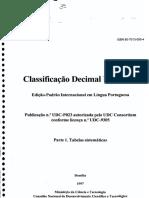 CDU - Parte 2.pdf