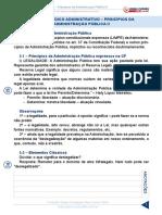 Regime Juridico Administrativo_principios Da Adm Publica 2