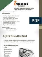 Artigo - Propriedades Fundamentais 27-04-17.Pptx