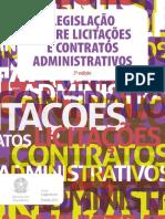 legislacao_licitacao_5ed.pdf