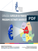 CSF Universitati