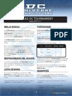 DCTournament CastellanoJunio1.1