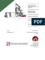 Residential TOR SML YAC.pdf