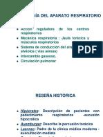 6. Semiología Del Aparato Respiratorio (21-09)-1