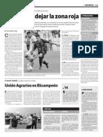 El Diario 12/11/18