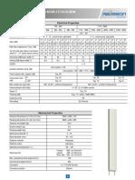 ANT ADU451712 Datasheet