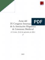La_muerte_de_Lorenzo_Dávalos.pdf