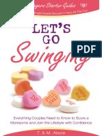 let-s-go-swinging+2.0