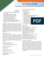 DuraPol UHT Spray Grade.pdf
