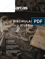 9MJ-Discipling-Spanish.full_.pdf