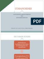 EICOSANOIDES-2015