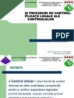 Tehn. si proc. control - 2018.ppt