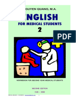 47945417-English-for-Medical-Students-Coursebook.pdf