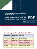 Martin-Edwards_Fire-Seminar-Presentation.pdf