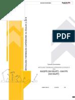 MANUEL HAULOTTE HA41PX.pdf