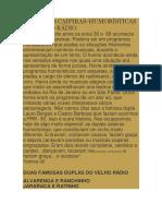AS DUPLAS CAIPIRAS.docx
