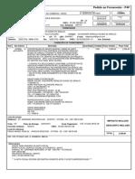 PAF 18-0860.pdf