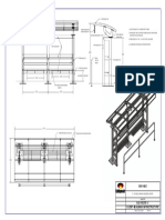 Bus Shelter Assembly 15' Revised-1.PDF