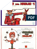 314291258-Comics-Para-Hablar-1.pdf