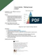 Twitter Activity Concept Connections Qb4ckvF
