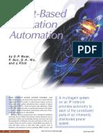 buse2003.pdf