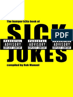 Book Of Sick Jokes.pdf