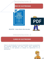 Presentación 0