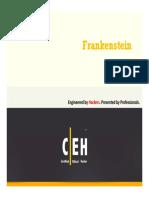 Frankenstein Slides.pdf