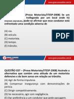 Aula 05 - Exercícios Comentados V.pdf
