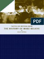 [Holly_Haynes]_The_History_of_Make-Believe_Tacitu(b-ok.cc).pdf