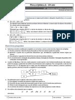 1 - exercícios.pdf