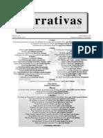 narrativas20