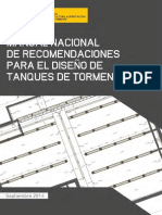 Manual_Tanques_Tormenta_MAGRAMA.pdf