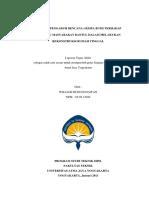 0TS13024 (1).pdf