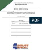 MDOT Bridge Design Manual.pdf