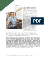 04_Juan_de_Dios_Yapita poesia aymara.pdf