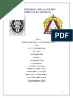 UNIVERSIDAD NACIONAL TORIBIO RODRÍGUEZ DE MENDOZA.docx